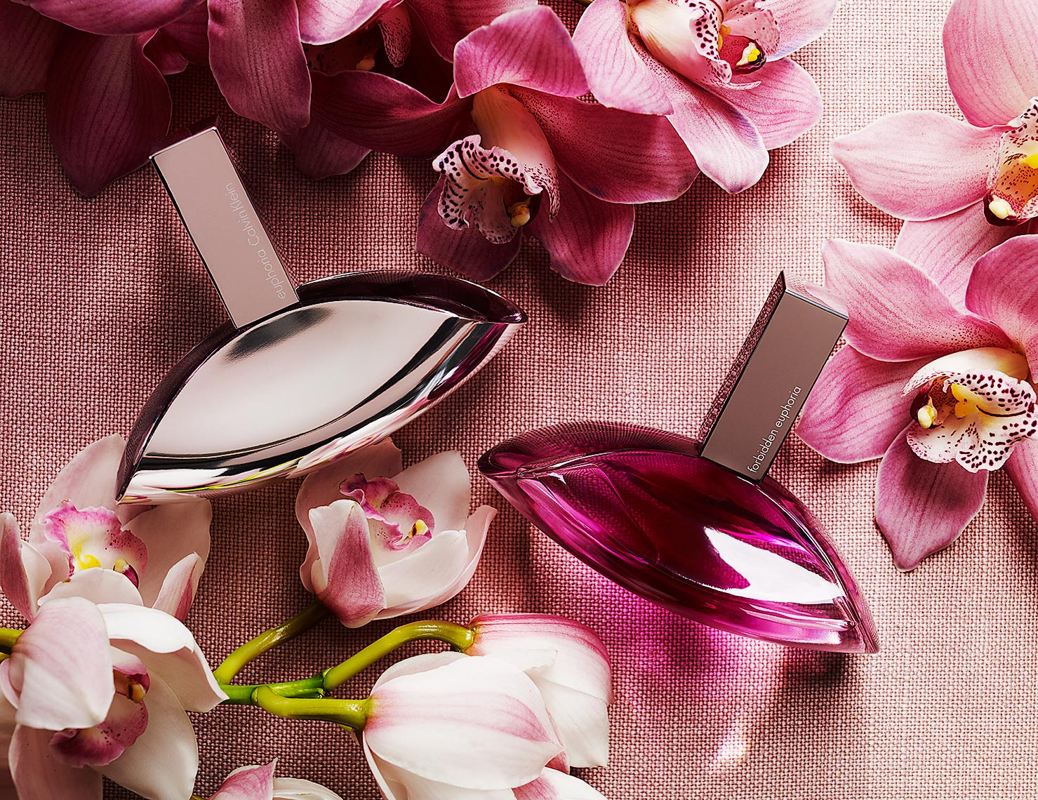 CK-Perfumes_Orchids_APF.jpg