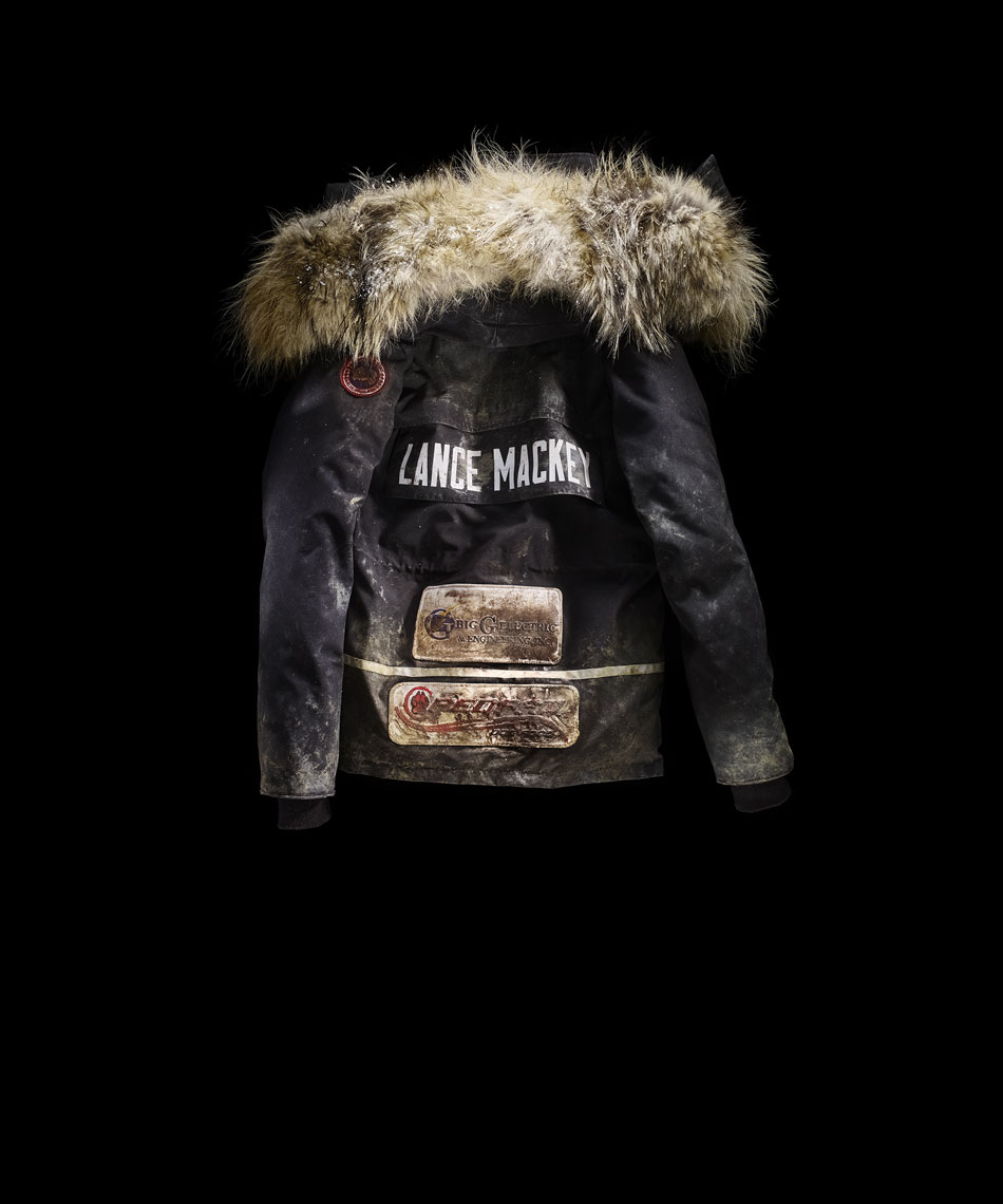CanadaGoose_FilmJackets_LANCE_W