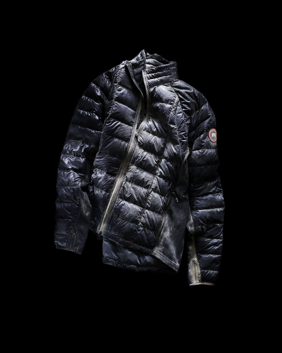 CanadaGoose_FilmJackets_RAY_W