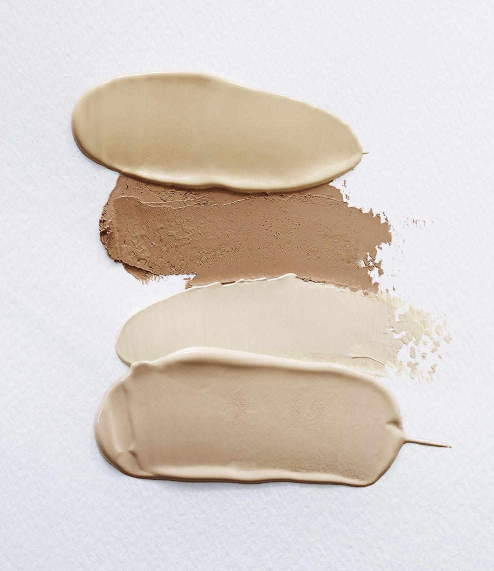 Chatelaine_Beauty100_FOUNDATIONS