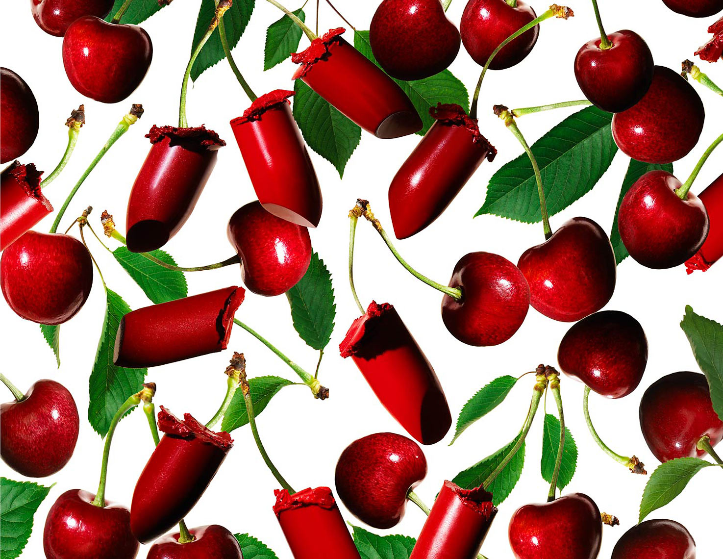 Cherries_Lips_APF.jpg