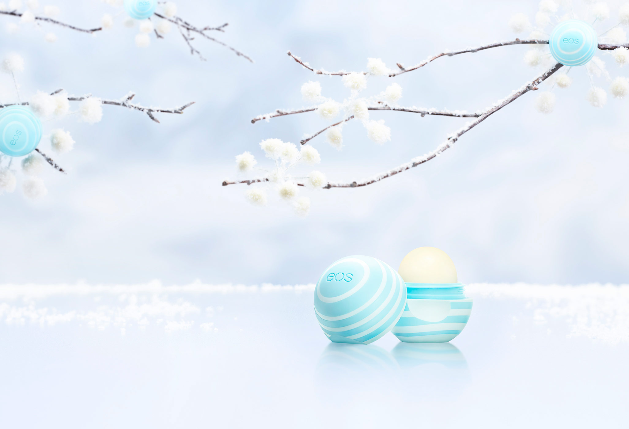 EOS_VISIBLYSOFT_WINTER_v2