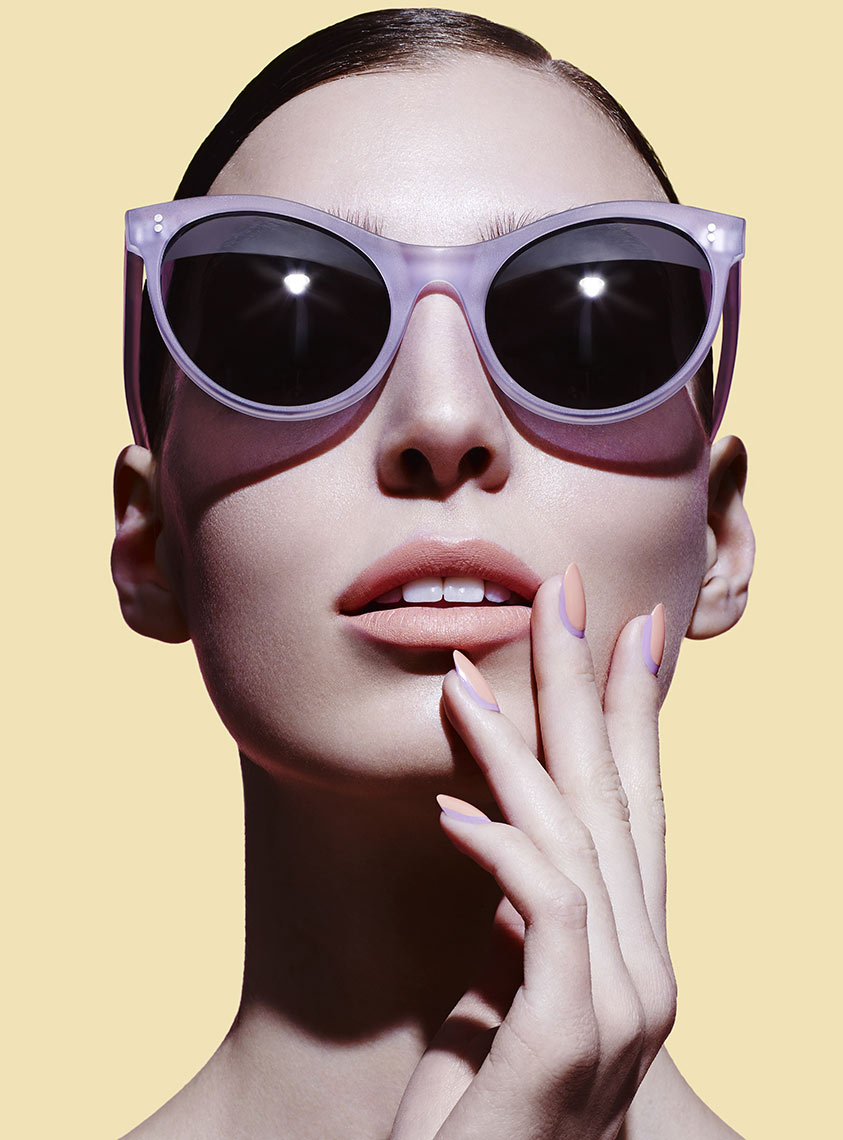Fashion_BeautyIsland_SUNGLASSES