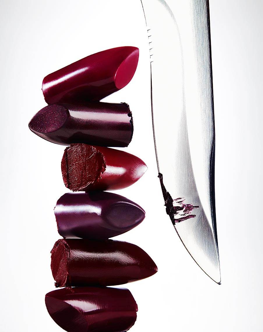 Fashion_Knife-Lipsticks.jpg