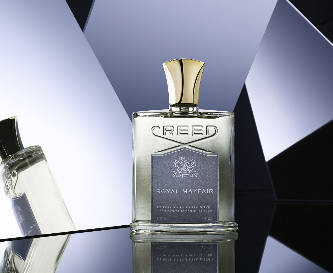 HoltRenfrew_BeautyBook0915_Creed