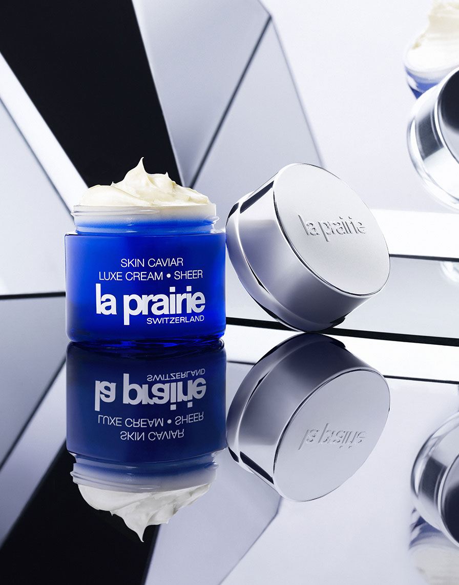 HoltRenfrew_BeautyBook0915_LaPrairie