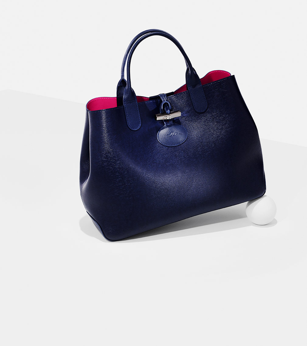 HoltRenfrew_Spring2016_LONGCHAMPS_SHOPPER