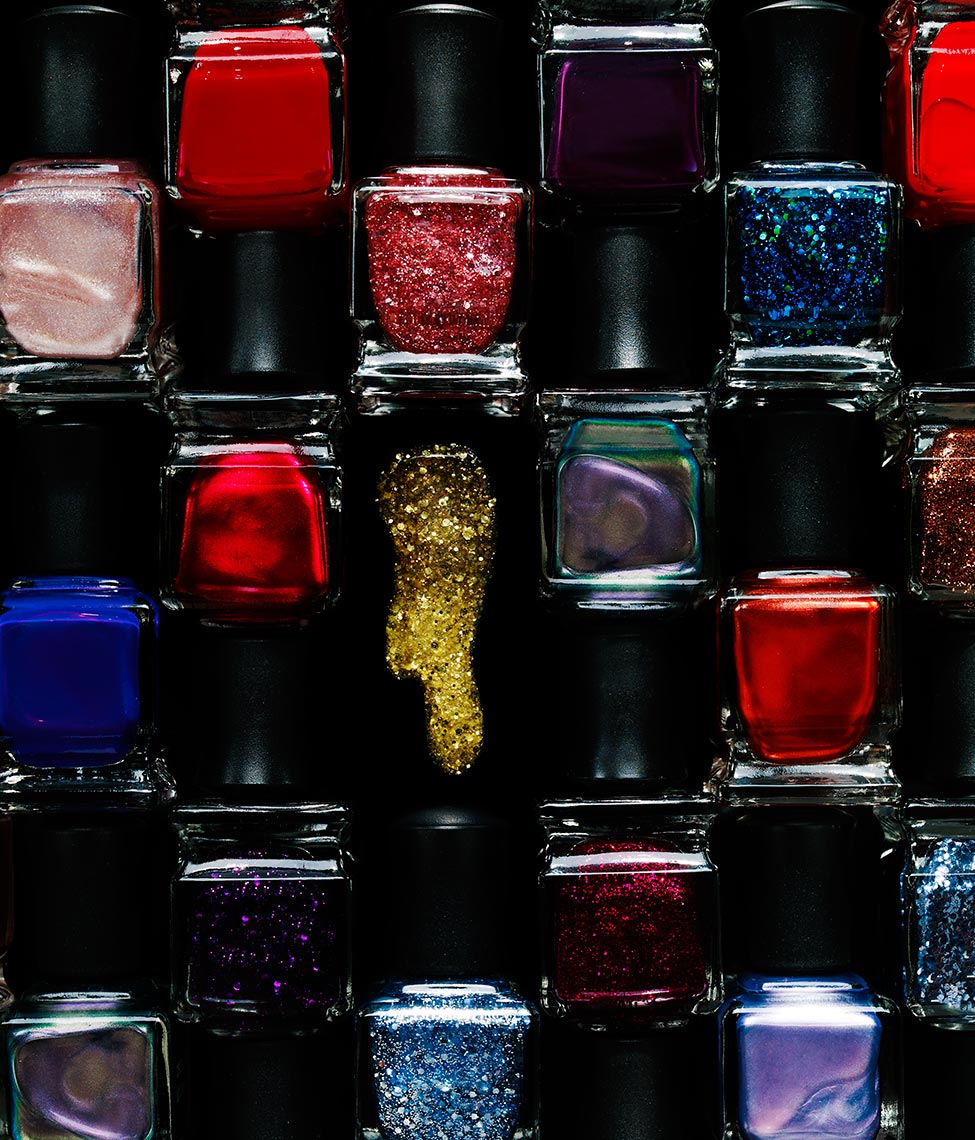 More_NailpolishWall_V02_APF.jpg