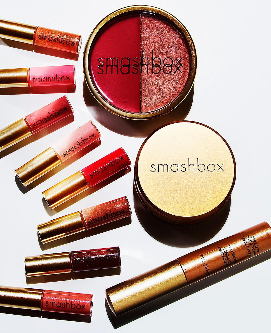 Muse0410_Smashbox_APF.jpg