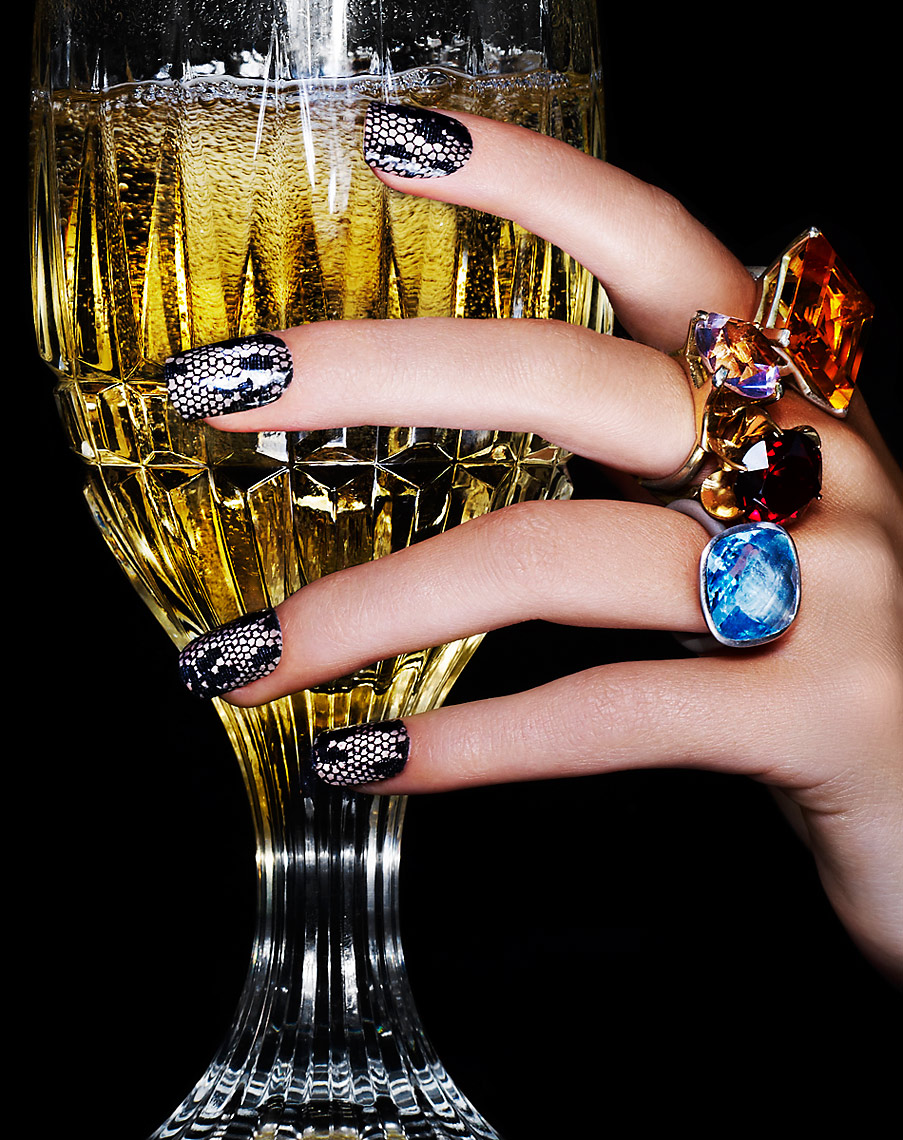 Nails_Champagne_APF.jpg