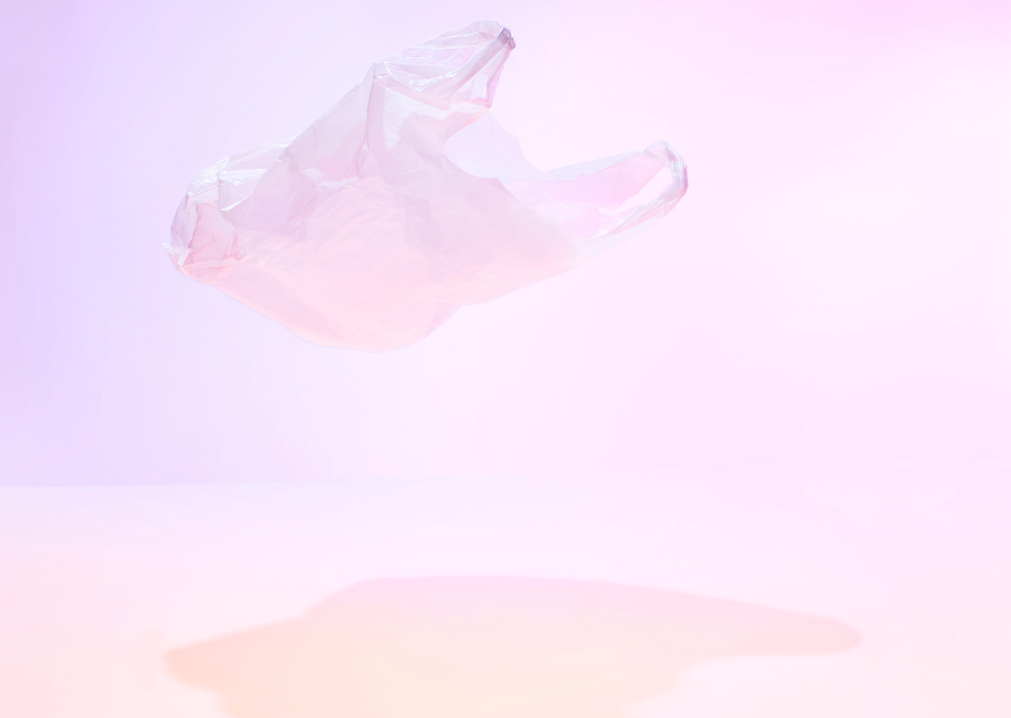PLASTICBAG_PURPLE_FLYING