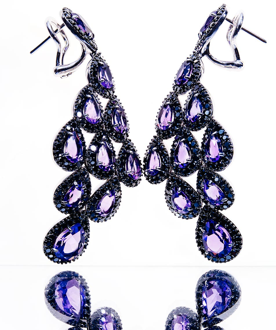 S-Magazine_Earrings_APF.jpg