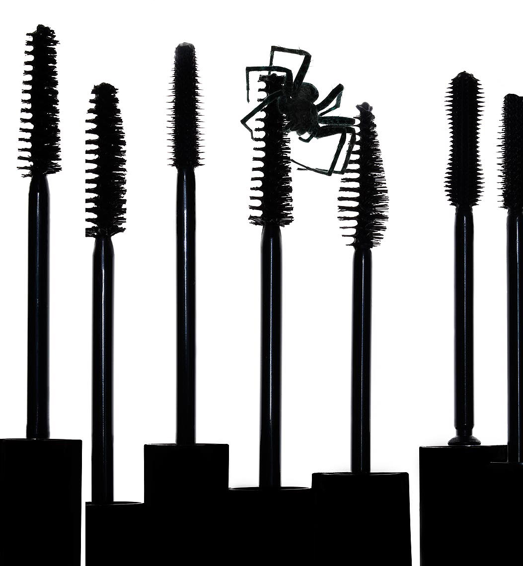 SpiderMascaras.jpg