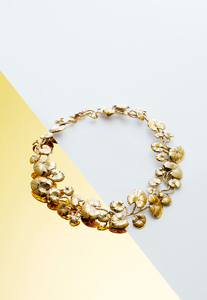TheRoom_SS14_ABidermann_Necklace.jpg