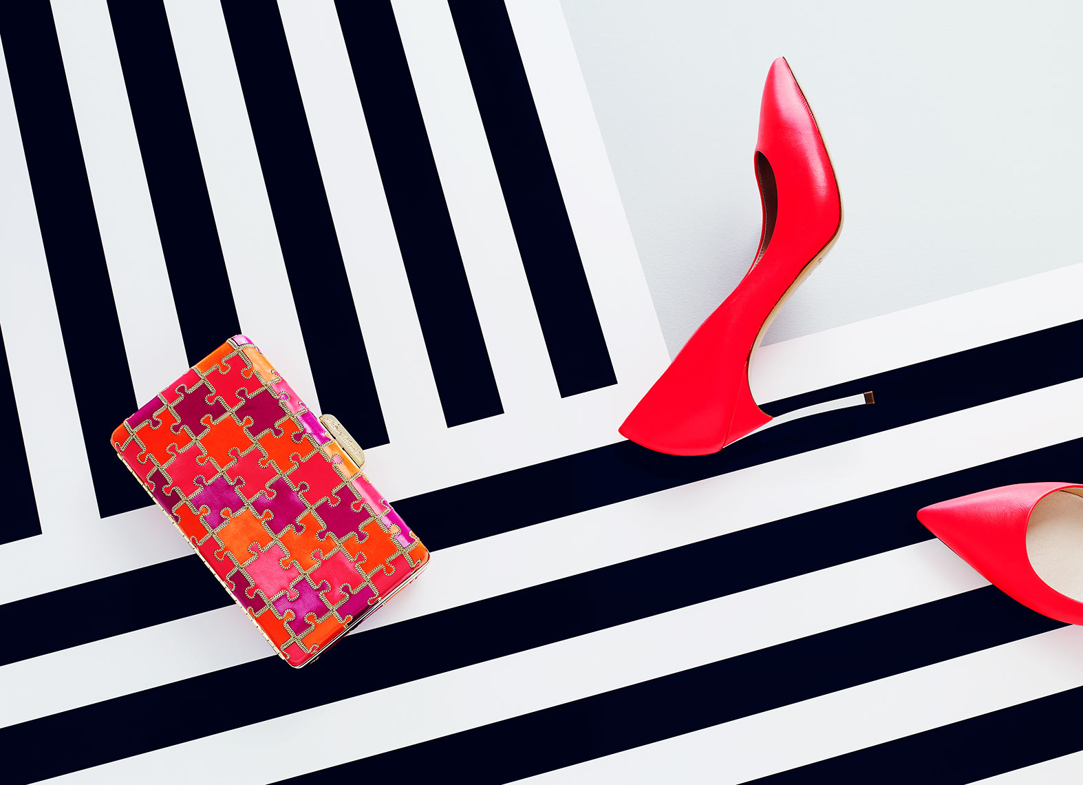 TheRoom_SS14_BrianAtwood-Casadei.jpg