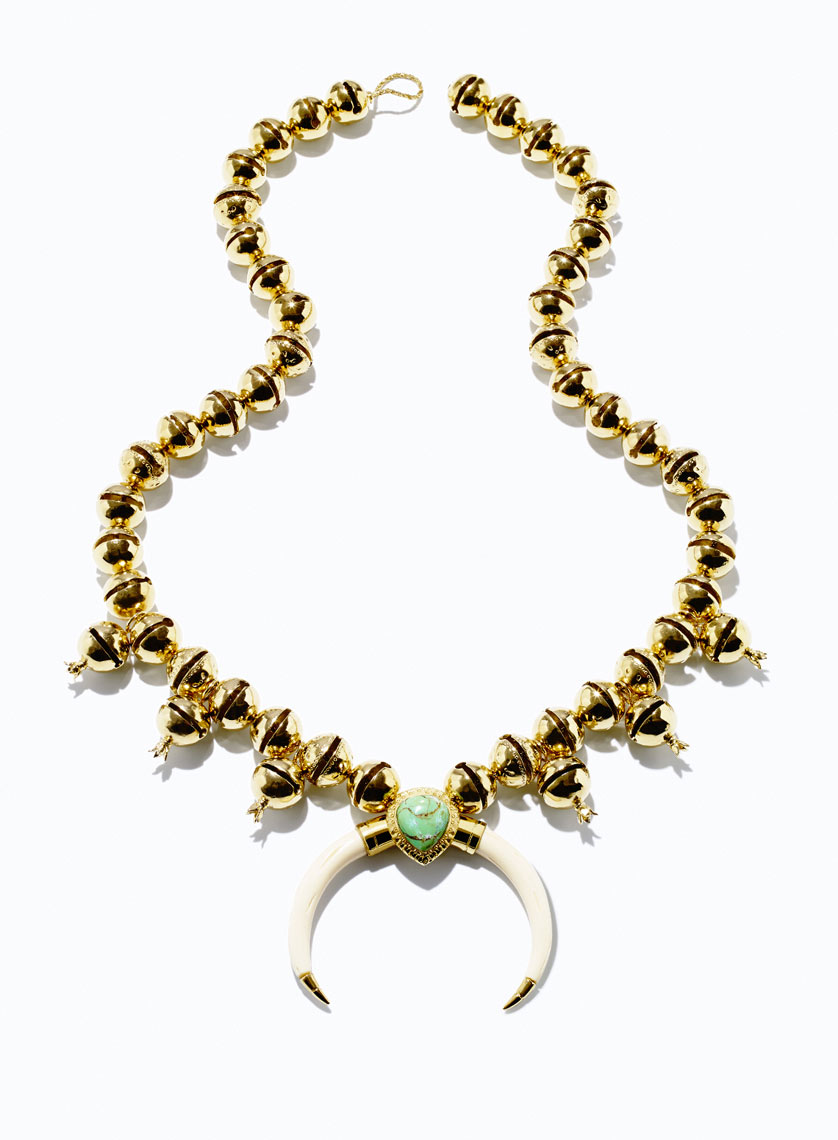 TheRoom_SS15_BIDERMANN_NECKLACE