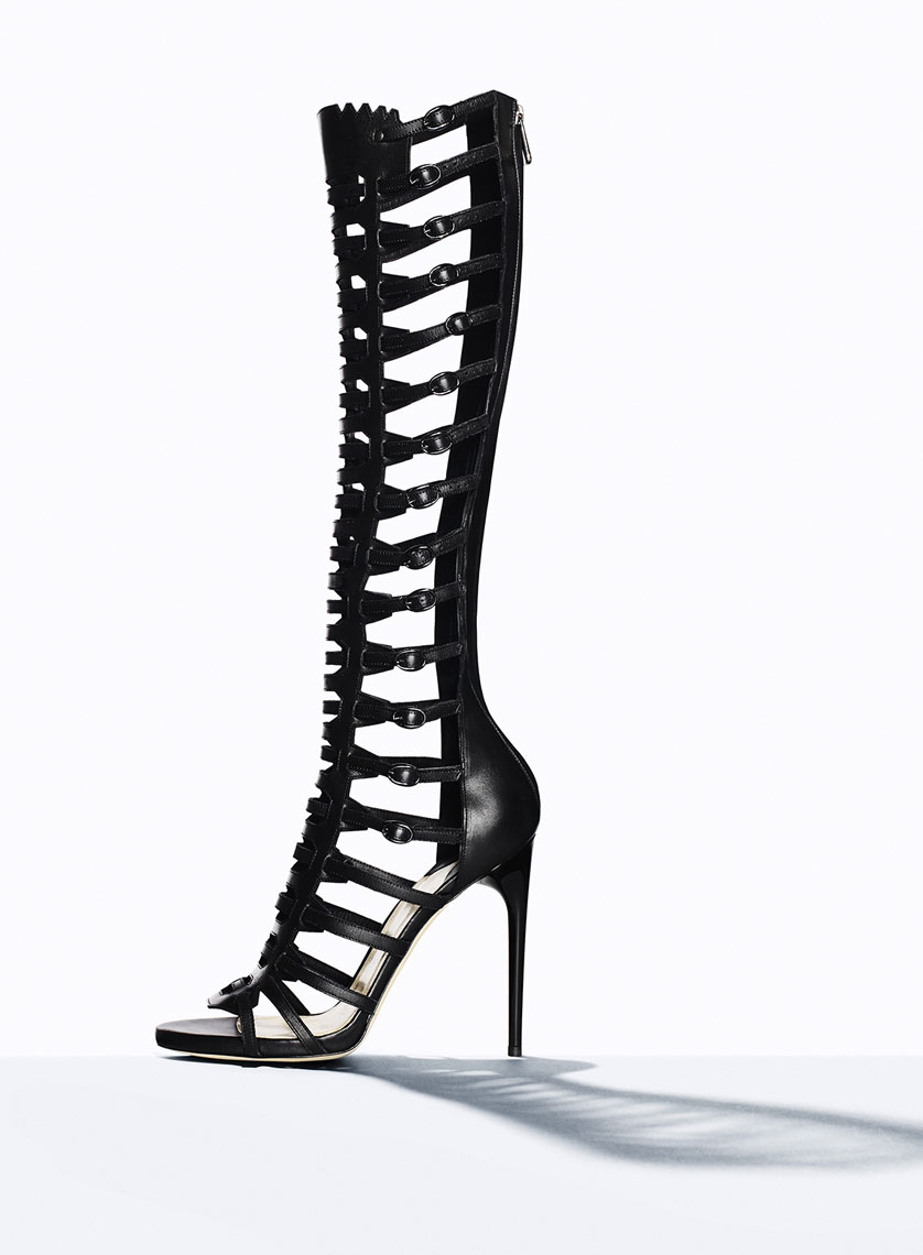 TheRoom_SS15_PAULANDREW_SHOE