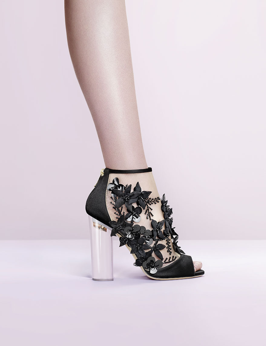 TheRoom_SS16_PAULANDREW_SHOE