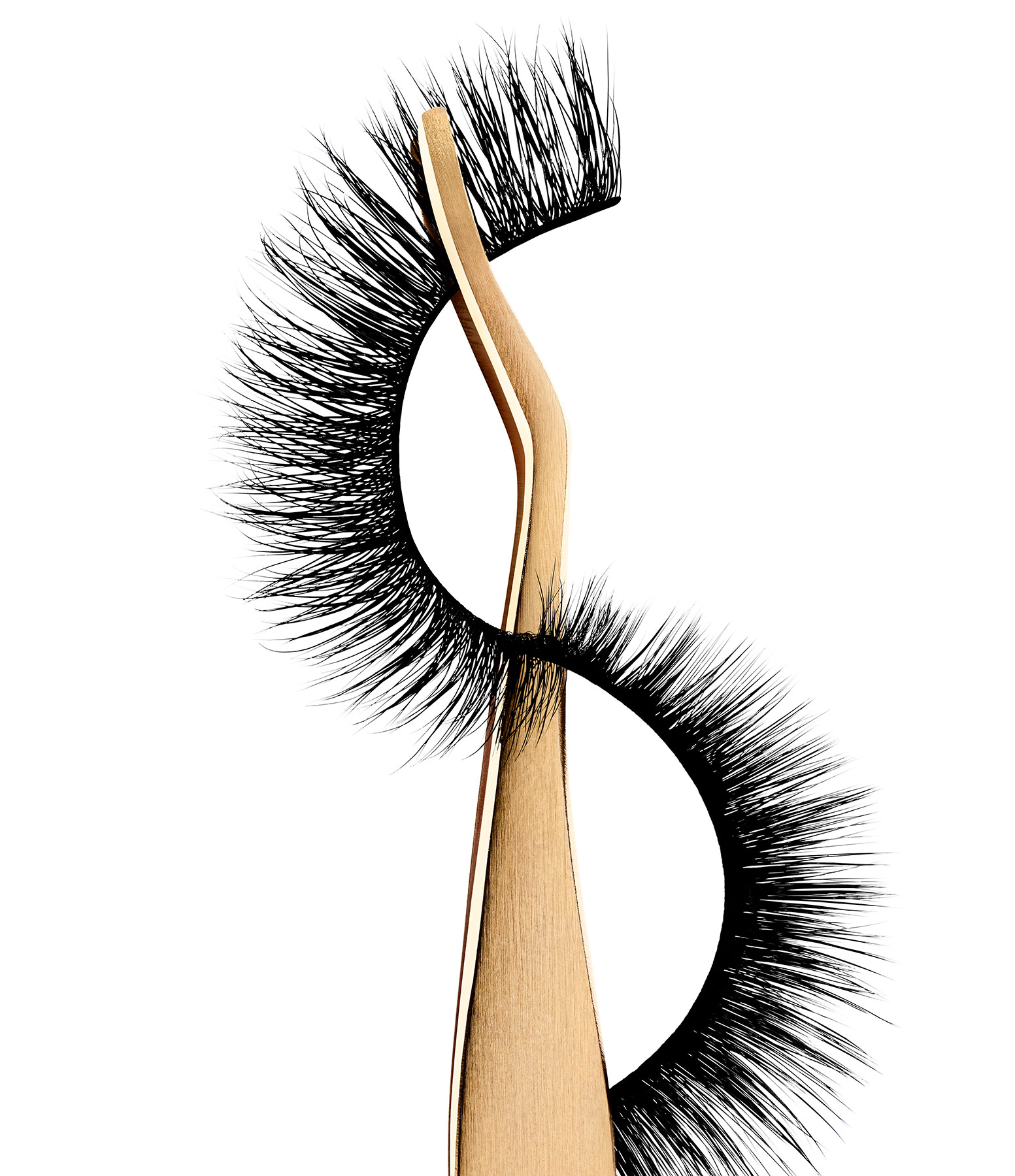 VELOUR_TOOLS_LASH-TWEEZERS