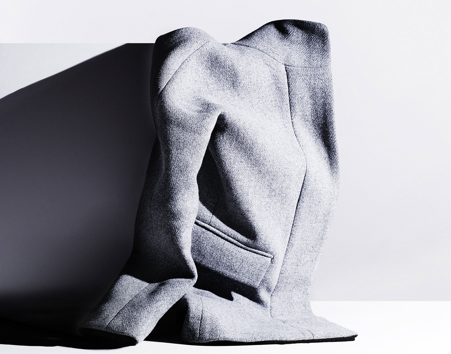 WinterCreative_JCrew-GreyCoat_LR_V02.jpg