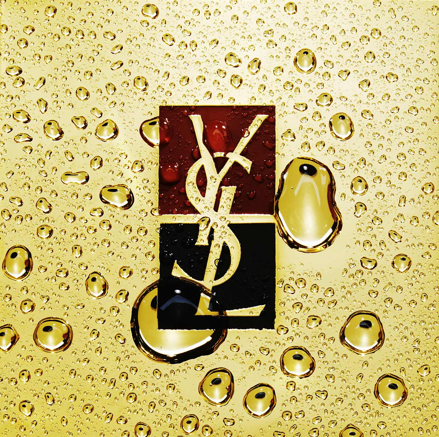 YSL_WaterPackage_APF.jpg